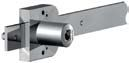 Abloy OF233