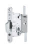 Abloy 4232MP