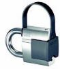 Abloy 802897